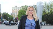 Tak się noszą gwiazdy na festiwalu w Gdyni