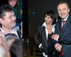 Tak TVP walczy o oglądalność? Elżbieta Jaworowicz podryguje do hitu disco polo