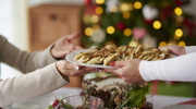 Tak unikniesz dodatkowych kilogramów po świętach