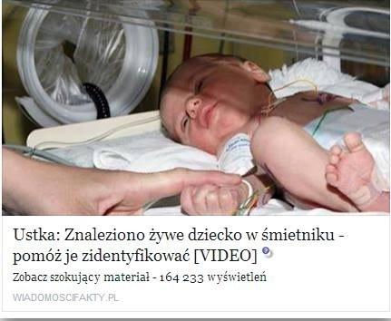 Tak wygląda fałszywy post udostępniany na Facebooku. /materiały prasowe