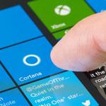 Tak wygląda nowy system Microsoftu?