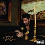 Drake: -Take Care