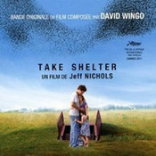 muzyka filmowa: -Take Shelter