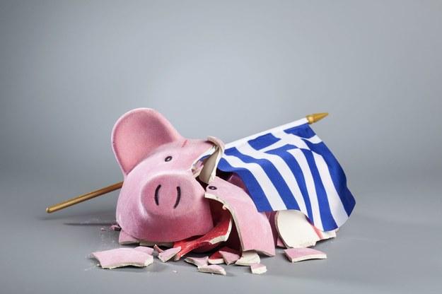 Takich dodatków do pensji nie dostawał nikt na świecie /123RF/PICSEL
