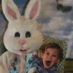 Takich wielkanocnych króliczków jeszcze nie widzieliście!