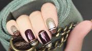 Takie paznokcie będą modne jesienią!