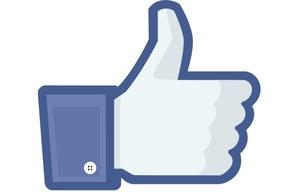 Takie rzeczy się zdarzają. Chory na raka chłopak z Polski zebrał milion na Facebooku