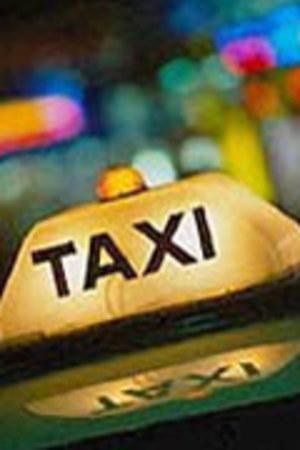 Taksówkarze będą informować policję