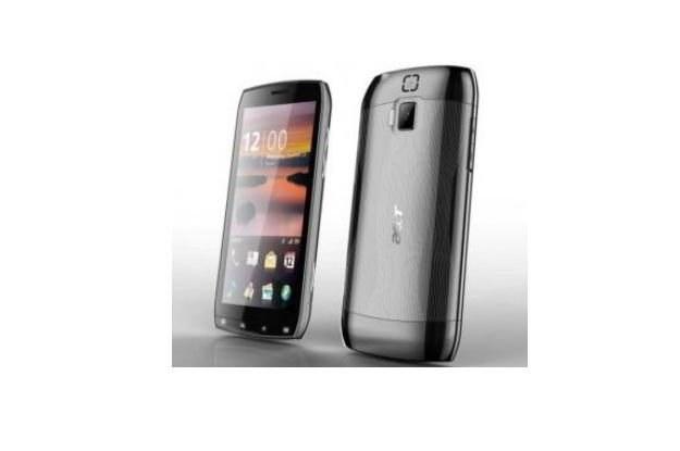 Także Acer stawia na smartfony i tablety /materiały prasowe