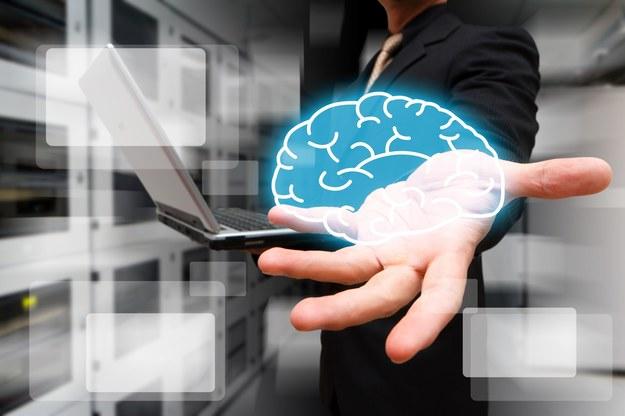 Talent i wiedza informatyków zostaną wykorzystane do rozwiązywania problemów istotnych społecznie lub ważnych dla gospodarki /©123RF/PICSEL