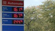 Tam jest najtańsze paliwo. Kosztuje tylko 3 zł za litr!