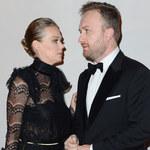Tamara Arciuch i Bartek Kaprzykowski: Skusiło ich pół miliona