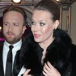 Tamara Arciuch i Bartek Kasprzykowski przeżywają małżeński kryzys?!