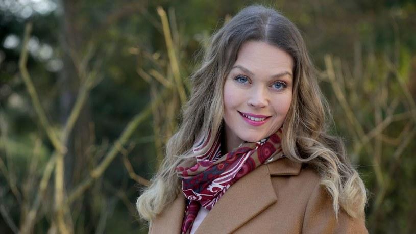 Tamara Arciuch /www.mjakmilosc.tvp.pl/