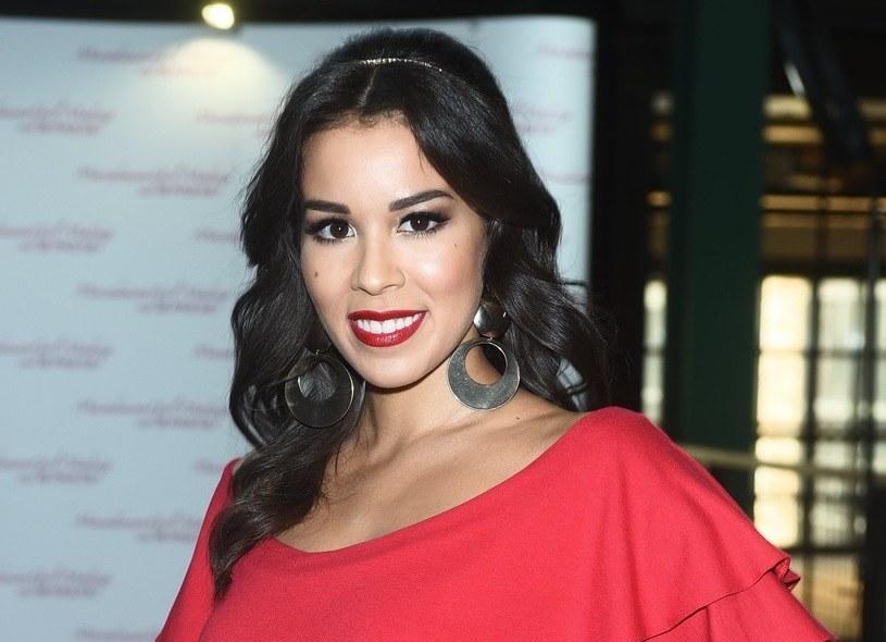 Tamara Gonzalez Perea /East News