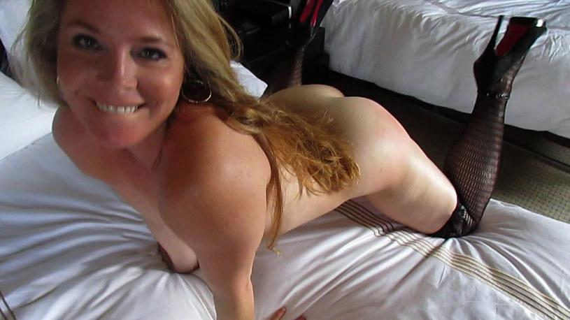cikanka sex dlouhe video