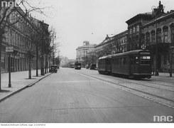Tamta Warszawa. Jak w czasach II RP wyglądała stolica Polski