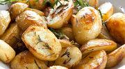 Tanie dania z ziemniaków
