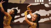 Taniec pomoże ci rozbudzić kobiecość