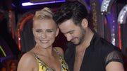 Taniec z gwiazdami: Aneta Zając i Stefano Terrazzino jednak mają romans?