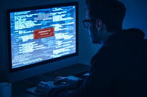 Tanio, a skutecznie. Cyberprzestępcy przeprowadzają ataki niskim kosztem