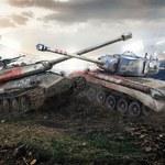 TankBowl w World of Tanks na konsolach