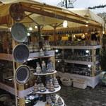 Targi Bożonarodzeniowe już wkrótce na Rynku Głównym w Krakowie