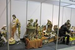 Targi sakralne w Lublinie