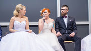 Targi Ślubne Wedding