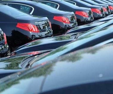 Targuj się, czyli poradnik jak kupować samochód