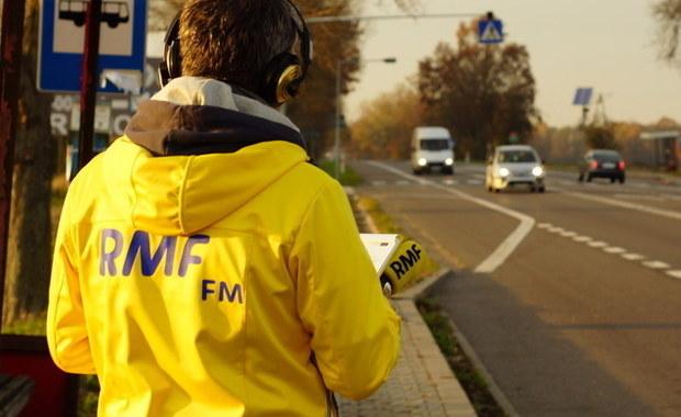 Tarnobrzeg będzie Twoim Miastem w Faktach RMF FM!