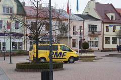 Tarnobrzeg Twoim Miastem w Faktach RMF FM!