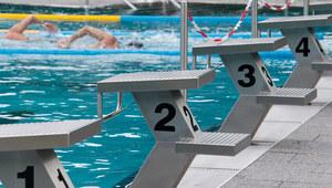 Tarnobrzeg: Zatrucie na basenie. Dzieci odwieziono do szpitala