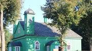 Tatarskim szlakiem