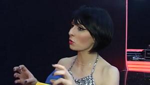 "Tatiana Okupnik o finalistach ""X Factor"""