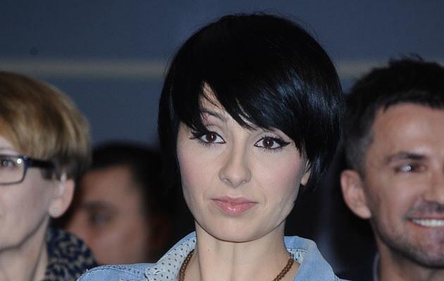 Tatiana Okupnik /Andras Szilagyi /MWMedia