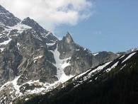 Tatry będą otwarte dla ruchu nawet zimą /arch. INTERIA.PL