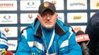 TatrySki Podhale rozwiązało umowę z trenerem Ziętarą