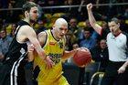 Tauron Basket Liga: po pięciu latach zagra zespół bez obcokrajowca