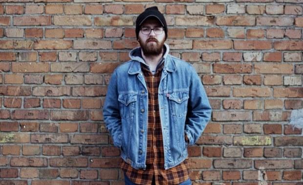 Tauron LFO 2017: Peter J. Birch, wolnościowe kino i działania edukacyjne