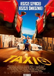 Taxi 5