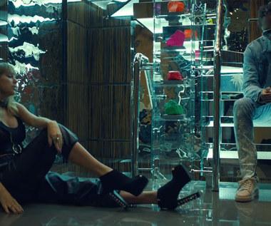 """Taylor Swift """"End Game"""": Co fani dostrzegli w nowym klipie gwiazdy?"""