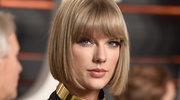 Taylor Swift odwiedziła młodych pacjentów