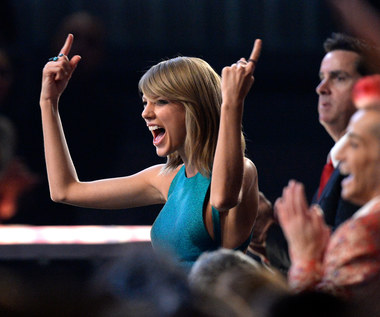"Taylor Swift pokonała ""Despacito"". ""Look What You Made Me Do"" numerem jeden"