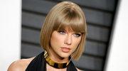 Taylor Swift poleciała na festiwal dla swojego chłopaka