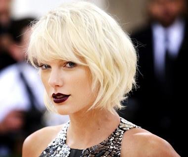 Taylor Swift porównana do Adolfa Hitlera. Gwiazda zapowiada proces