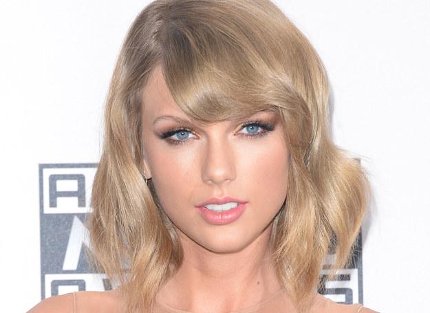 """Taylor Swift powoli staje się """"wieczną singielką"""" /Getty Images"""
