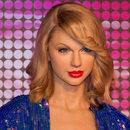 Taylor Swift wypuszcza grę na telefon