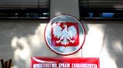 """TAZ: """"Warszawskie czystki w Berlinie"""""""