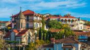 Tbilisi - rozsmakuj się w Gruzji!